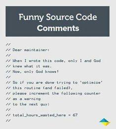 must read hahahaha ;) Computer Science is incredibly vast arena based on the Computer Science Humor, Computer Memes, Science Memes, Der Computer, Computer Coding, Humour Geek, Tech Humor, Ingenieur Humor, Programming Humor