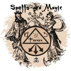 Spells and Magic. spells, hexes, occult knowledge, black and white... ❤ liked on Polyvore featuring backgrounds, magic and art