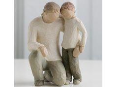 Father and Son (Baba ve Oğul)