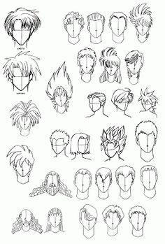 ufc desenhos: Curso de Manga II