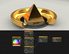 Blender 3d, Blender Models, Design 3d, Graphic Design Tips, Polygon Modeling, 3d Modeling, Animation Reference, 3d Animation, Rendering Art