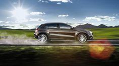Mercedes-Benz GLA-CLASS http://www.mbcollierville.com/new/2015-mercedes-benz-gla-class-