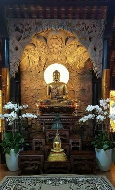 Buddha How Parents Can Affect Their Children's Weight Recent studies have shown that there is an inc Buddha Wall Art, Buddha Painting, Buddha Buddhism, Tibetan Buddhism, Buddha Meditation, Buddha Home Decor, Temple Design For Home, Thai Buddha Statue, Pooja Room Door Design