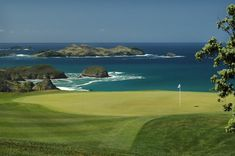 golf course pictures | ... for women to help rate America's Top 50 Golf Courses for Women