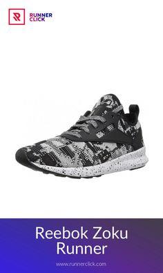 16 Best Reebok Running Shoes images  d20e8b830