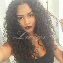 hair extensions micro weft on sale at reasonable prices, buy Lot Malaysian Curly Hair Weave Human Hair Extension inch Natural Black Virgin Malaysian Hair Bundle Deep Wave from mobile site on Aliexpress Now! Curly Weave Hairstyles, Curly Hair Styles, Natural Hair Styles, Trendy Hairstyles, Black Hairstyles, Curly Crochet Hair Styles, Fashion Hairstyles, Female Hairstyles, Crochet Braids Hairstyles