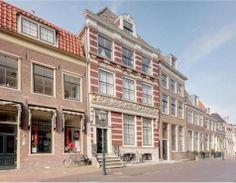 Grote Oost 7C, 1621BR Hoorn(Foto's) - MooiHuys Makelaardij, makelaars en taxateurs te Hoorn en Heerhugowaard