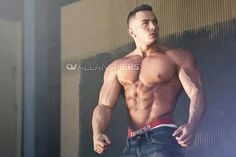 Allan Spiers Photography