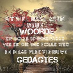 Afrikaans, Quotes, Movies, Movie Posters, Quotations, Film Poster, Films, Popcorn Posters, Qoutes