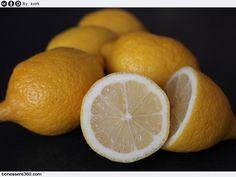 Dieta del limone per dimagrire: funziona? menu e controindicazioni