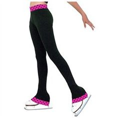 #ChloeNoel                #ApparelBottoms           #ChloeNoel #Black #Fuchsia #Skating #Pants #Adult   ChloeNoel Black Fuchsia Dot Ice Skating Pants Adult S                                                   http://www.snaproduct.com/product.aspx?PID=7486100