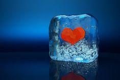 10 señales que indican que ya no estás enamorado | lamenteesmaravillosa.com