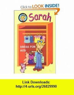 Dress for God (9781930656109) Scott Miller, Eunice Kim , ISBN-10: 1930656106  , ISBN-13: 978-1930656109 ,  , tutorials , pdf , ebook , torrent , downloads , rapidshare , filesonic , hotfile , megaupload , fileserve