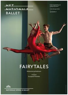 HNB-Fairytales-poster_A2_DEF.indd