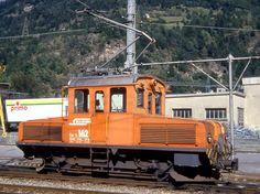 Swiss Railways, By Train, Model Trains, Taiwan, Military Vehicles, Futuristic, Html, Switzerland, Diesel