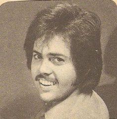 Merrill - 1976