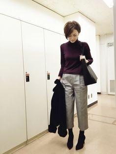 私服 の画像|辺見えみり オフィシャルブログ 『えみり製作所』 Powered by Ameba