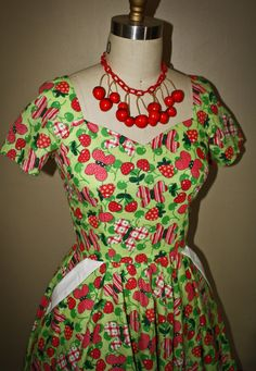 I have three weddings to go to this year...and I think this dress will be my fall back.