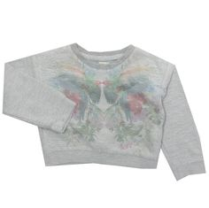 Levi's | too-short - Troc et vente de vêtements d'occasion pour enfants