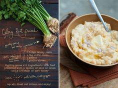 A Taste of Erin Gleeson Food Photography | Abduzeedo Design Inspiration & Tutorials