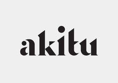 dailydesigner:  Akitu by Inhouse