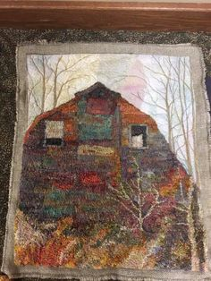 4560 Best Traditional Rug Hooking Images In 2020 Rug