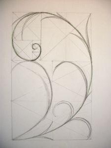 Ideas Design Ideas Drawing Simple For 2019 Geometric Drawing, Geometric Art, Islamic Art Pattern, Pattern Art, Drawing Sketches, Art Drawings, Motifs Islamiques, Motifs Art Nouveau, Ornament Drawing
