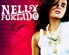 Nelly Furtado - Loose (2006)