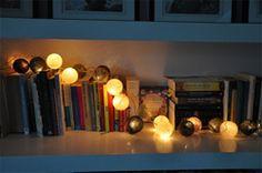 Happy Lights in Antwerpen
