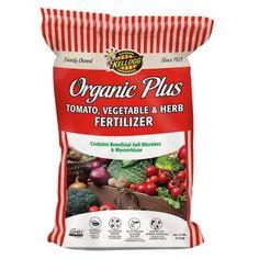 Compost Garden Soil And Vegans On Pinterest