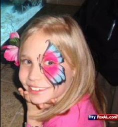This is Savannah Hardin, the 9 yr old Alabama girl who died after her Grandmother & step-mother allegedly made her run non-stop for 3 hours without liquids. During a Thursday bond hearing for the paternal Grandmother, Joyce Garrard, 46, Etowah County authorities upgraded her original charge of murder to capital murder. A capital murder charge could result in the death penalty if convicted.  Savannah's father, Robert Hardin, was in Pakistan at the time, an employee of the U.S. State…