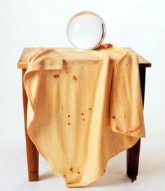 Esculturas-talladas-a-mano-madera-tallada-artesanias-en-madera22.jpg 420×486 píxeles