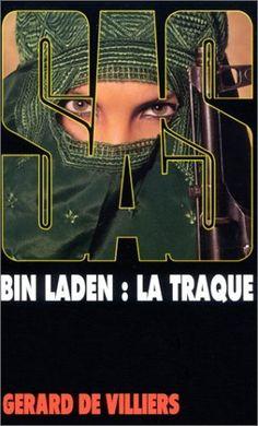 Sas 148 (French Edition) by Gérard de Villiers, http://www.amazon.com/gp/product/2842672046/ref=cm_sw_r_pi_alp_1WZcrb1NVWCCK