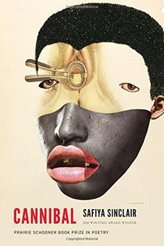Give Someone a Good Read With 1 of These 26 Best Books by Black Authors