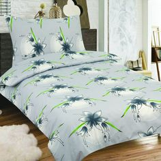Bavlnené obliečky Roman 2-dielna sada | Newtex Romans 2, Comforters, Blanket, Bed, Furniture, Home Decor, Blankets, Home Furnishings, Shag Rug