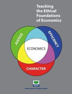 ethics and economics.maybe more people (read: investment bankers, traders, brokers, etc.) would take this seriously if it weren't offered as a BS 2 credit elective in the last semester of their Masters program. Ethics Book, Economic Systems, Business Ethics, Electronic Books, Masters Programs, Critical Thinking Skills, Career Goals, Decision Making, Economics