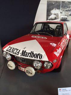 Fiat Sport, American Motors, Rally Car, Wrx, Alfa Romeo, Cool Cars, Jeep, The Incredibles, Random