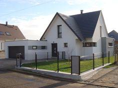 agrandissement maison bois toit plat recherche google extensions maison pinterest recherche. Black Bedroom Furniture Sets. Home Design Ideas