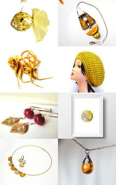 Little Sun in December 20 by Millie Ol on Etsy--Pinned with TreasuryPin.com