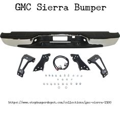 Make Auto Parts Manufacturing Front Valance Bumper Air Dam Deflector Primed 4WD Without Off-road Package For Chevrolet Avalanche /& For Chevrolet Suburban 2500 2007 2008 2009 2010 2011 2013 GM1092208