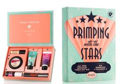 benefit-primping-with_the_stars2