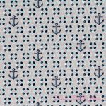Tula Pink Salt Water Float & Sink Aqua [FS-TP035-Aqua] - $10.45 : Pink Chalk Fabrics is your online source for modern quilting cottons and sewing patterns., Cloth, Pattern + Tool for Modern Sewists