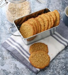 3 Healthy Diabetic Snacks You'll Love Diabetic Snacks, Healthy Snacks For Diabetics, Diabetic Recipes, Healthy Recipes, Healthy Food, Norwegian Food, Sugar Free Recipes, Side Recipes, Low Carb Keto