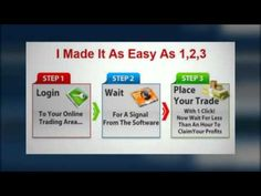 Binary options magnet software mama see me on bet and start tearing up