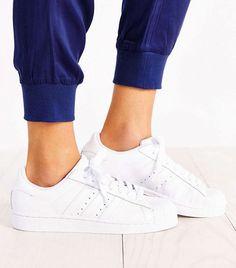 be2a8e1ea99e Adidas Original Superstar Sneakers Superstar White