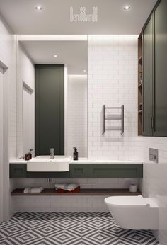 Modern Farmhouse, Rustic Modern, Classic, light and airy bathroom design some ideas. Bathroom makeover tips and master bathroom remodel suggestions. Luxury Master Bathrooms, Modern Bathroom, Small Bathroom, Minimal Bathroom, Marble Bathrooms, Boho Bathroom, Bathroom Mirrors, Bathroom Cabinets, Luxurious Bathrooms