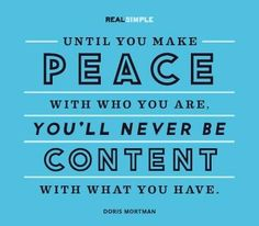 #Peace #Love #Happiness