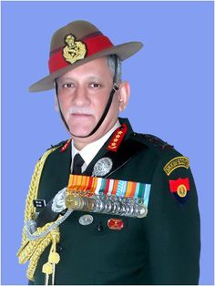 Gen Bipin Rawat #COAS on his way to #NorthernCommand. To review security op preparedness & interact with troops & Cdrs dply in fwd http://areas.pic.twitter.com/TU2CTK2f29 #IndianArmy #Army