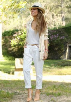 Can't wait for SPRING!!!  Stylish Combinations – Spring 2014 Fashion Trends