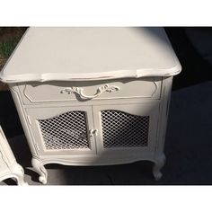 18 Thomasville Ideas Thomasville French Provincial French Provincial Dresser